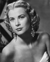 Grace Kelly - Classic Movies Photo (6843565) - Fanpop