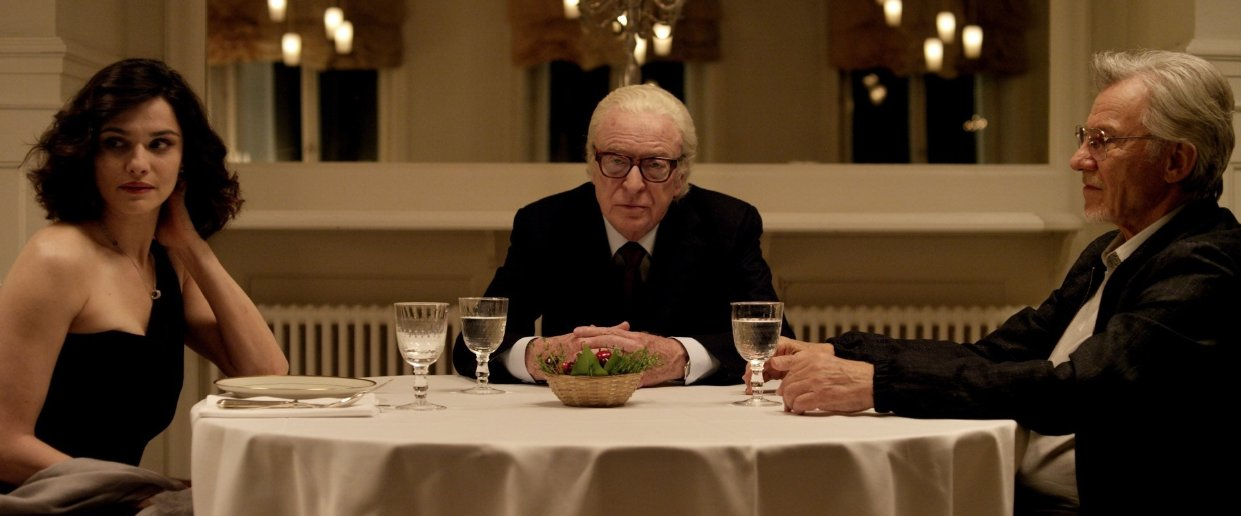 youth 2015 Paolo Sorrentino